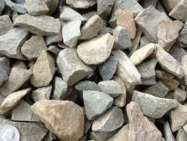 Gravel | Products Page | Bold Materials